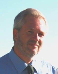 Kelvin J Price